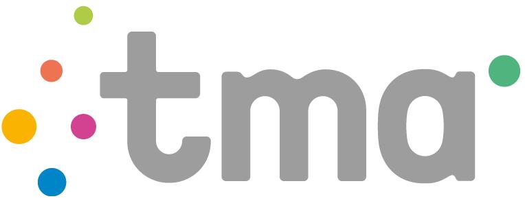 TMA logo Eleven