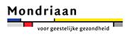 Logo Mondriaan Eleven